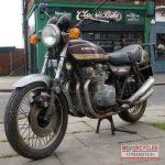 1975 Kawasaki Z1B900 For Sale (6)