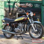 1974 Kawasaki H1F Triple For Sale (11)