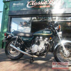 1978 Kawasaki Z1000 A1 For Sale (1)