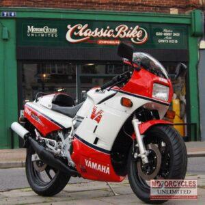 1985 Yamaha RD500 LC For Sale (10)